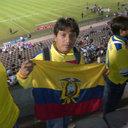 abraham toro Chilan - @manacucho - Twitter