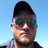 Bryce Halbert's avatar
