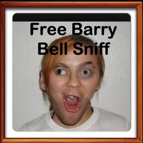 Barry Bell net worth