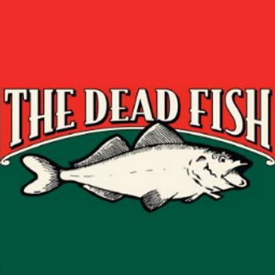 The dead fish restaurant thedeadfish twitter for Dead fish crockett