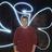 Sean O'Neill - Sean_one_Ill