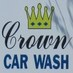 @CrownCarWash