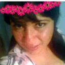 susana garcia (@1974rimac) Twitter