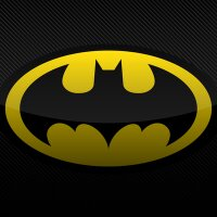 Batman_47_