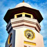 नेपाली समय