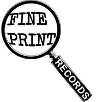 Fineprint Records | Social Profile
