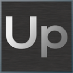 upmeetup.info bot