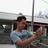 rudy_hermawan10