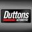 Duttons Automotive