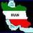 iranvideo