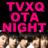 TVXQ_OTA_NIGHT
