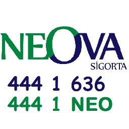 @Neova_Sigorta