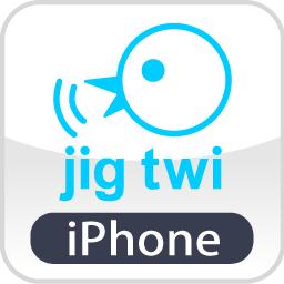 @jigtwi_iphone