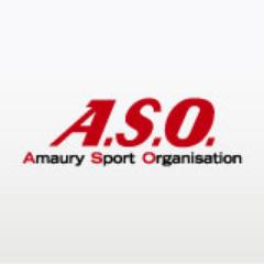 @amaurysport