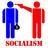 Socialist News