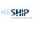 Airship-Coms