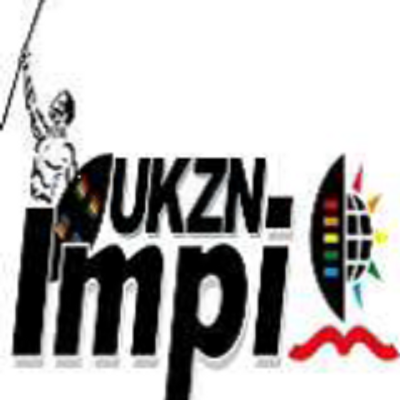 UKZN Rugby | Social Profile