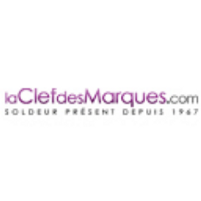 la clef des marques clefdesmarques twitter. Black Bedroom Furniture Sets. Home Design Ideas