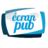 EcranPub's avatar'