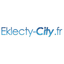 Eklecty-City