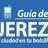 GuiadeJerez