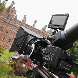 Media Arts at Royal Holloway