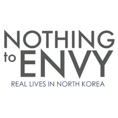 nothing to envy A national book award finalist and national book critics circle finalist, barbara demick's nothing to envy is a remarkable view into north korea, as seen through.