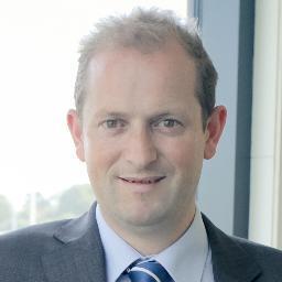 Liam Curham