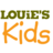 Louie's Kids