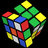 RubikTech retweeted this