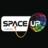 SpaceUp Europe