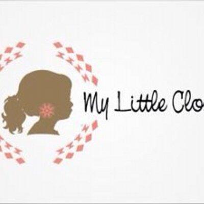 My Little Closet