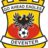 Go Ahead Eagles's avatar