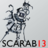 scarab13design avatar