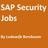 SAP Security Jobs