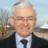 Martin Vickers MP (@MartinVickers) Twitter profile photo