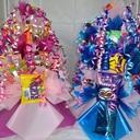 Chocolate Bouquets  (@MCEBham) Twitter