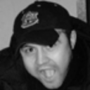 Photo of A_Novatskiy's Twitter profile avatar