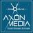 AxonMedia avatar
