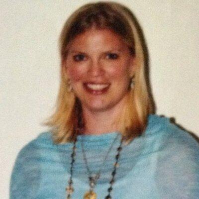Claire Gentzel (@clairegentzel) Twitter profile photo