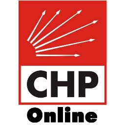 CHP_online
