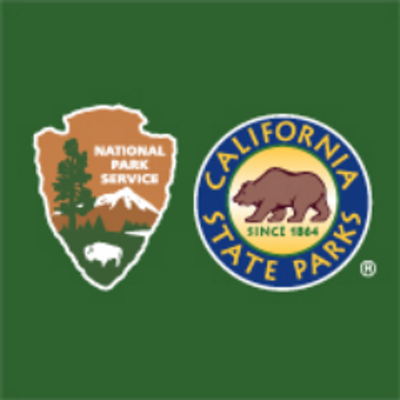 Redwood N&S Parks | Social Profile