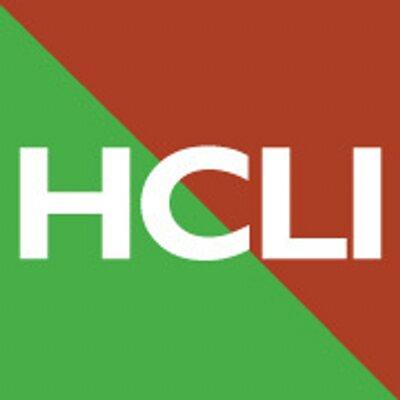 High Cost & Lifeline (@HCLIoutreach)   Twitter