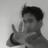 @TheWasimZafar Profile picture