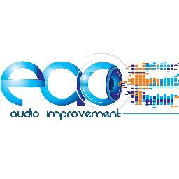 Eace Audio Just Got The Sennheiser Ie8 To Compare With The Sennheiser Ie80 With The Eace Cable Upgrade For Sennheiser Ie8 Ie80 Http T Co 1ube0afx
