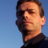 RobertCattrysse retweeted this