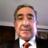 Photo de profile de AlejandroPeñaherrera