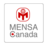Mensa Canada