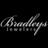 Bradleys Jewelers