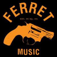 Ferret Music | Social Profile